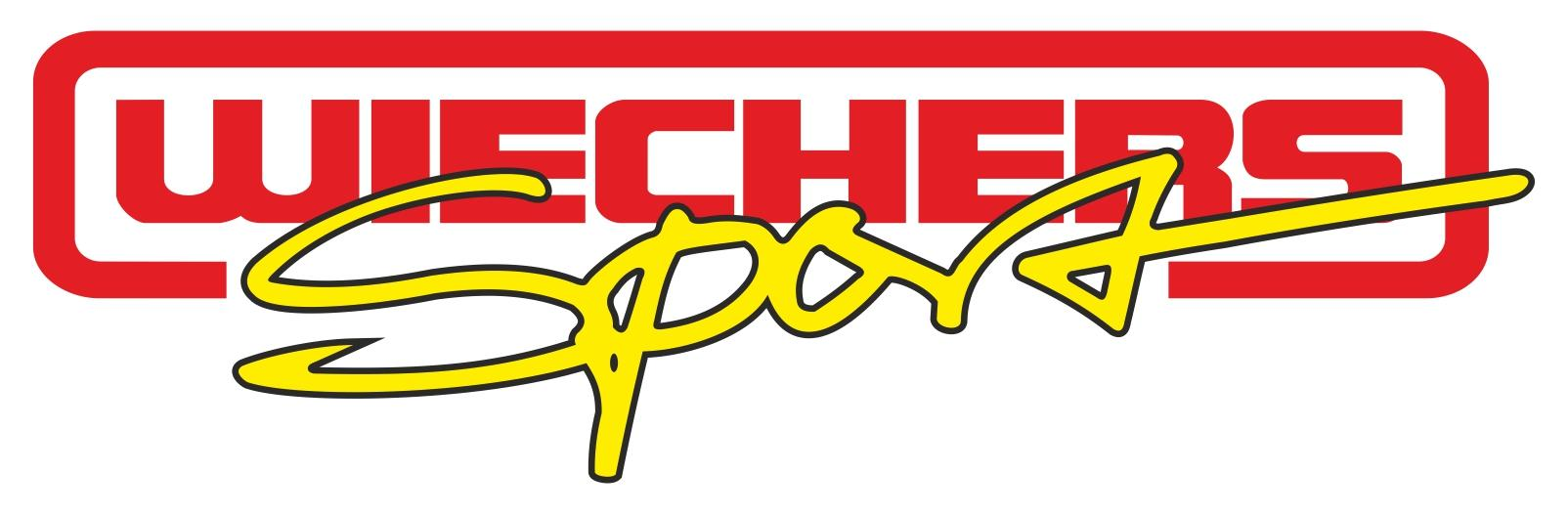 wiechers-sport.de