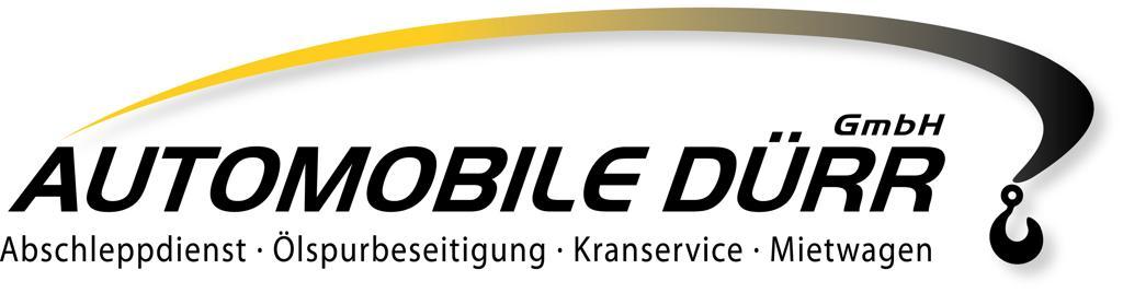 Abschleppdienst/Bergung, Pkw & Lkw