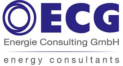 ECG - Energie Consulting GmbH