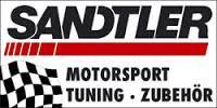 Motorsport Tunig-Zubehör
